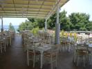 http://hotbestrest.ru/components/com_agora/img/members/1/mini_21072010-2348_Osnovnoyi_restoran.jpeg
