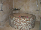 http://hotbestrest.ru/components/com_agora/img/members/1/mini_hamam.jpeg